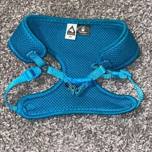 Top Paw Dog Harness- Size XS